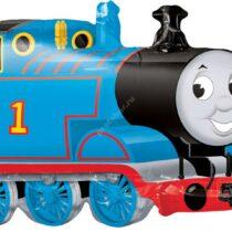 06966-thomas-the-tank-engine-1 (1)