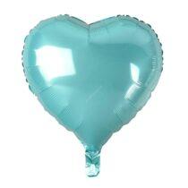 balon-foliowy-serce-jasnoniebieskie-18